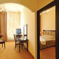 Отель Олимпия Армения, Джермук - 3 отзыва об отеле, цены и фото номеров - забронировать отель Олимпия онлайн комната для гостей фото 2