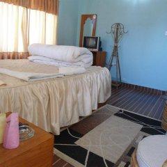 Отель Fewa Holiday Inn Непал, Покхара - отзывы, цены и фото номеров - забронировать отель Fewa Holiday Inn онлайн комната для гостей