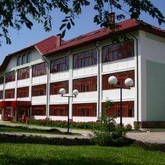 Гостиница Красноусольск фото 42