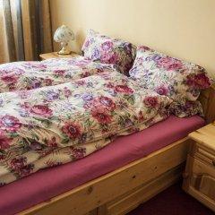 Family Hotel Tsareva Livada Боженци комната для гостей фото 2