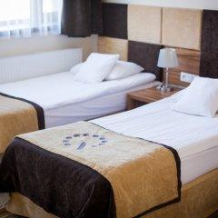Отель Boutique Hotels Wroclaw 3* Стандартный номер фото 3