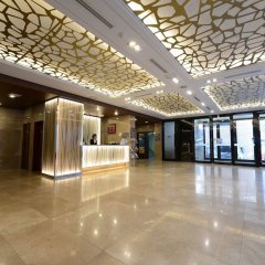 Hotel Aropa фото 2