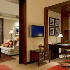 Отель The Palace Downtown Дубай удобства в номере фото 2
