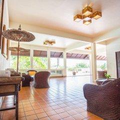 Отель Nova Samui Resort комната для гостей фото 4