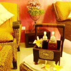 Отель Jomtien Garden Hotel & Resort Таиланд, Паттайя - отзывы, цены и фото номеров - забронировать отель Jomtien Garden Hotel & Resort онлайн фото 5