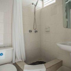 Отель Sand Getaway ванная