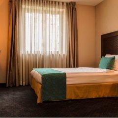 Metropolitan Hotel Sofia София сейф в номере