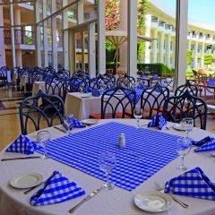 Отель LABRANDA Royal Makadi фото 2