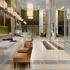 Отель Park City Hotel Китай, Сямынь - отзывы, цены и фото номеров - забронировать отель Park City Hotel онлайн сауна
