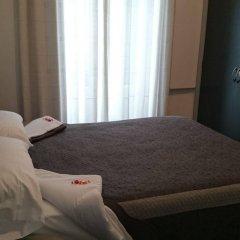 Отель Pensión Donostiarra Испания, Сан-Себастьян - отзывы, цены и фото номеров - забронировать отель Pensión Donostiarra онлайн комната для гостей фото 3