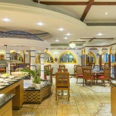 Отель Coral Dubai Deira Hotel ОАЭ, Дубай - 2 отзыва об отеле, цены и фото номеров - забронировать отель Coral Dubai Deira Hotel онлайн фото 5