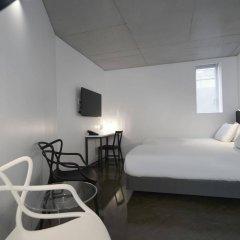 Отель Creto Hotel Myeongdong Южная Корея, Сеул - отзывы, цены и фото номеров - забронировать отель Creto Hotel Myeongdong онлайн в номере