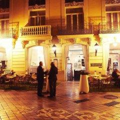 Отель Sh Ingles Валенсия помещение для мероприятий фото 2