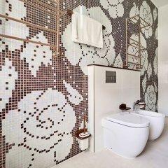 Апартаменты M.S. Kuznetsov Apartments Luxury Villa Юрмала фото 9