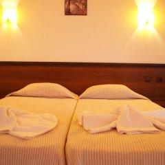 Отель Chrystal Guest House Аврен в номере
