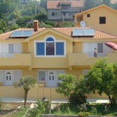 Отель Diana Черногория, Тиват - отзывы, цены и фото номеров - забронировать отель Diana онлайн фото 7