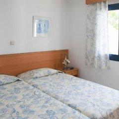 Апарт-Отель Govino Bay комната для гостей фото 5