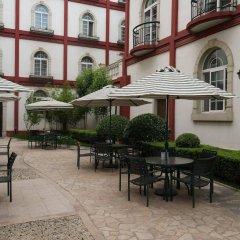 Beijing Dongfang Hotel фото 7