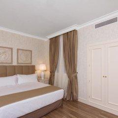 Hotel Atlántico комната для гостей фото 13