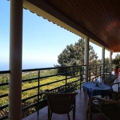 Отель Quinta Do Santo By Mhm Машику балкон
