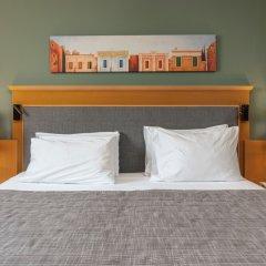 Отель Plaka Hotel Греция, Афины - 4 отзыва об отеле, цены и фото номеров - забронировать отель Plaka Hotel онлайн фото 4