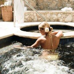 Отель Hacienda Beach Club & Residences Золотая зона Марина спа фото 2