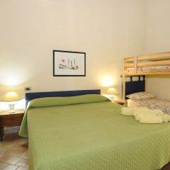 Отель Arco Ubriaco Агридженто детские мероприятия