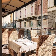 Отель Arizona Hotel Италия, Флоренция - 3 отзыва об отеле, цены и фото номеров - забронировать отель Arizona Hotel онлайн