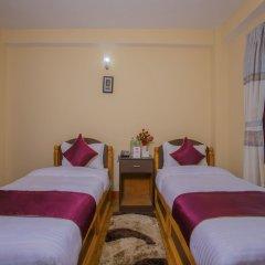 Отель OYO 265 Hotel Black Stone Непал, Катманду - отзывы, цены и фото номеров - забронировать отель OYO 265 Hotel Black Stone онлайн детские мероприятия фото 2
