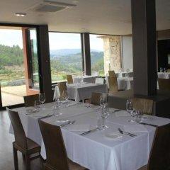 Douro Cister Hotel Resort Rural & Spa Байао помещение для мероприятий