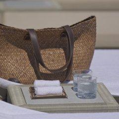 Отель Amatara Wellness Resort Таиланд, Пхукет - отзывы, цены и фото номеров - забронировать отель Amatara Wellness Resort онлайн удобства в номере