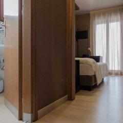 Отель M14 Падуя комната для гостей фото 3