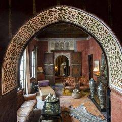 Отель Dar Darma - Riad Марокко, Марракеш - отзывы, цены и фото номеров - забронировать отель Dar Darma - Riad онлайн развлечения