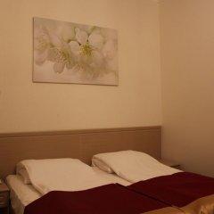 Гостиница «Эль Греко» в Краснодаре 13 отзывов об отеле, цены и фото номеров - забронировать гостиницу «Эль Греко» онлайн Краснодар фото 3