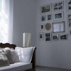 Hotel Capri комната для гостей фото 5