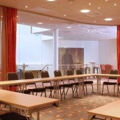 Отель Scandic Grimstad Норвегия, Гримстад - отзывы, цены и фото номеров - забронировать отель Scandic Grimstad онлайн фото 5