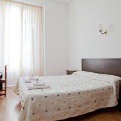 Отель Hostal Condestable комната для гостей фото 4