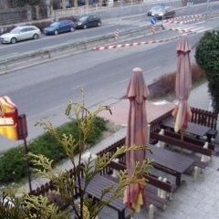 Отель Pension Sparta фото 8