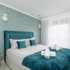 Отель Prata by BnbLord комната для гостей фото 3