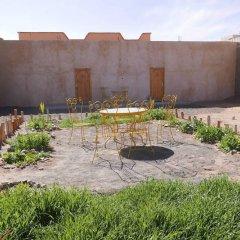 Отель Chez Family Bidouin Merzouga Марокко, Мерзуга - отзывы, цены и фото номеров - забронировать отель Chez Family Bidouin Merzouga онлайн