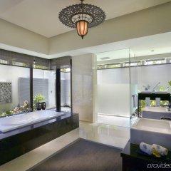 Отель Banyan Tree Ungasan комната для гостей фото 5