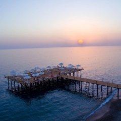 Отель Raymar Hotels - All Inclusive фото 4