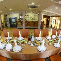 Гостиница Green Hosta в Сочи 2 отзыва об отеле, цены и фото номеров - забронировать гостиницу Green Hosta онлайн помещение для мероприятий фото 2