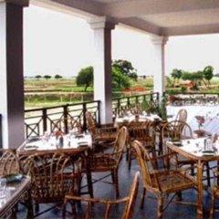 Отель Buddha Maya by KGH Group Непал, Лумбини - отзывы, цены и фото номеров - забронировать отель Buddha Maya by KGH Group онлайн питание