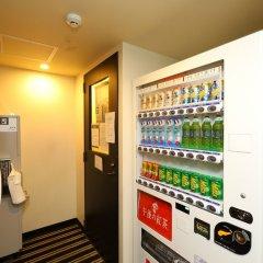 APA Hotel Asakusa Kuramae фото 6