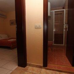 Отель Memidz Черногория, Будва - отзывы, цены и фото номеров - забронировать отель Memidz онлайн сауна
