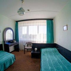 Гостиница Глазов в Глазове отзывы, цены и фото номеров - забронировать гостиницу Глазов онлайн комната для гостей
