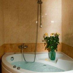 Отель Montereale Италия, Порденоне - отзывы, цены и фото номеров - забронировать отель Montereale онлайн спа