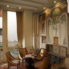Отель Dei Dragomanni Венеция в номере