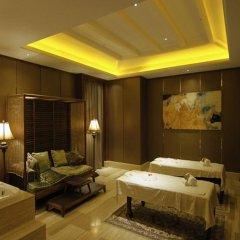 Отель Asta Hotel Shenzhen Китай, Шэньчжэнь - отзывы, цены и фото номеров - забронировать отель Asta Hotel Shenzhen онлайн фото 5